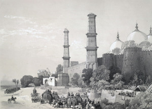 maharajah_duleep_singh_1838-1893_entering_his_palace_in_lahore_escorted_by_british_troops-300x215.jpg